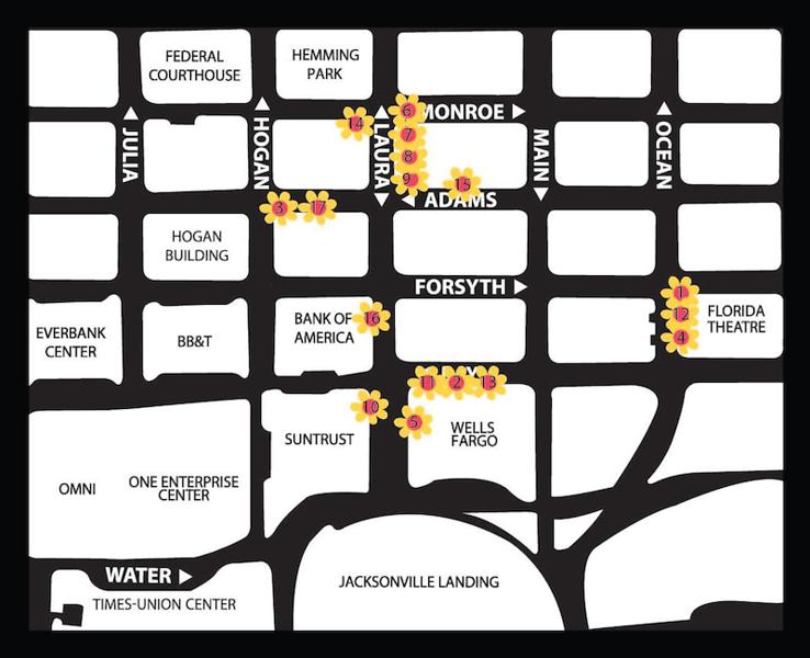 parkingdaylastmap (1) (1).png