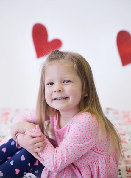 prescott-az-children-photographer-IMG_3281.jpg