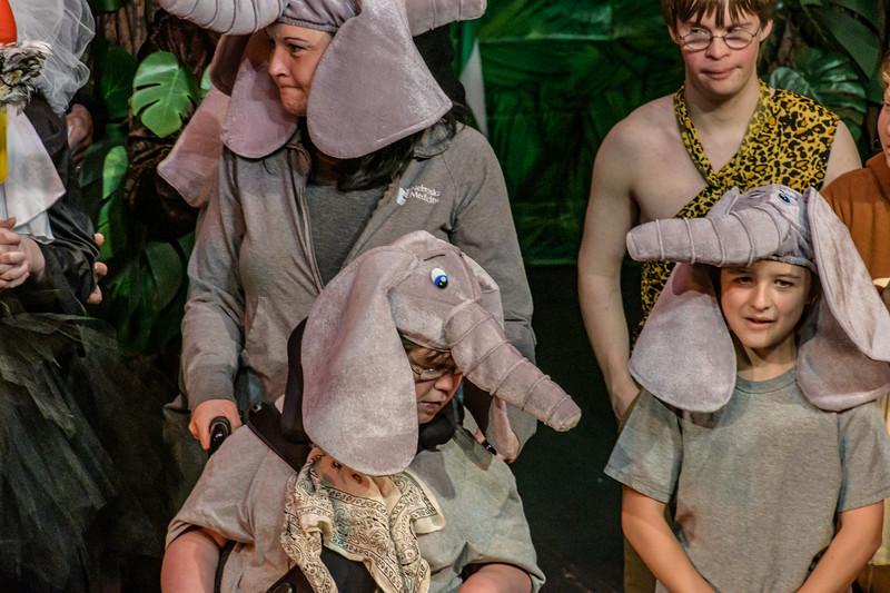 ZP Jungle Book Performance -_5001440.jpg