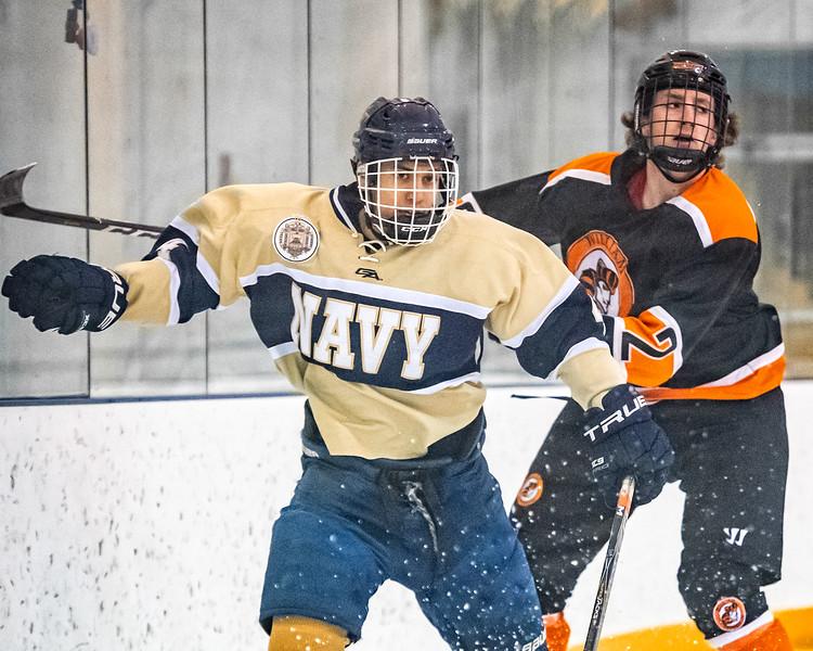 2018-11-11-NAVY_Hockey_vs_William Patterson-26.jpg