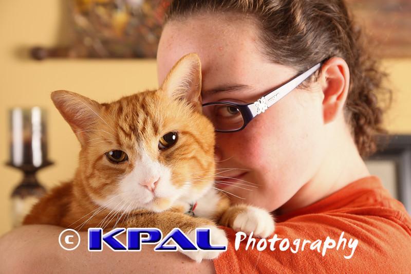 Family photos 2012-7.jpg