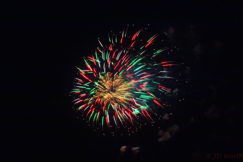 0705-0719 LOW Fireworks -Rainbow Flare Burst-5436.jpg