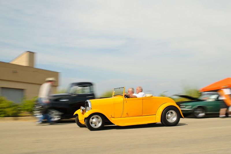 2011 Kentucky NSRA-1162.jpg