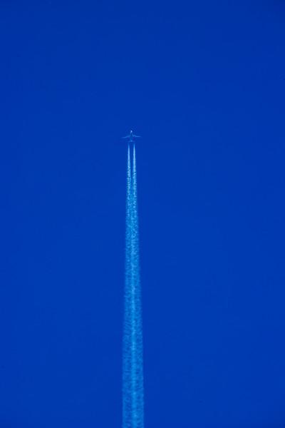 BigSpyMountainOverlookAirplane-003