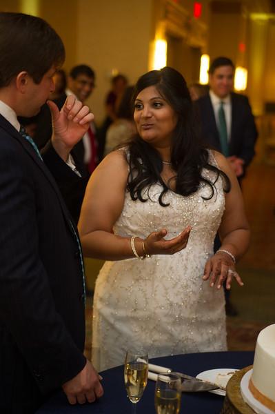 bap_hertzberg-wedding_20141011215530_D3S1668.jpg