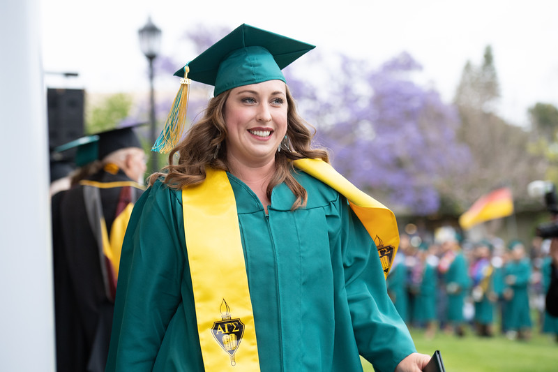 Graduation-2018-2877.jpg