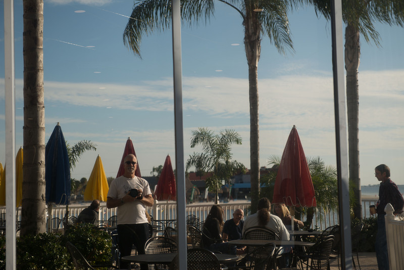 Tampa Jam-1535.jpg