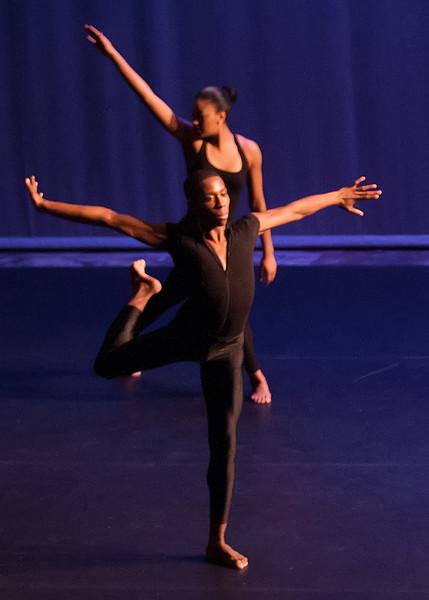 LaGuardia Senior Dance Showcase 2013-1831.jpg