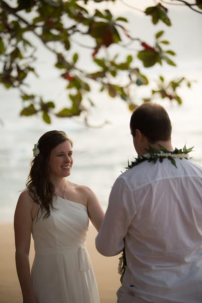 natasha-boris-kauai-wedding-63.jpg