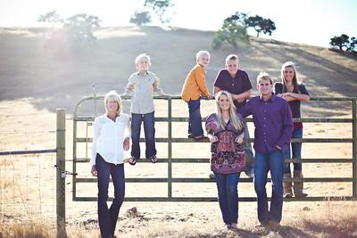 Lockhart Family Photos