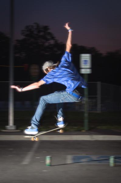 Boys Skateboarding (59 of 76)-Edit-Edit-2.jpg