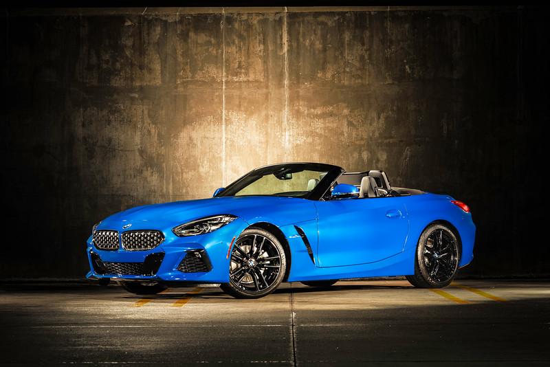 2019 BMW Z4_7-25-2019_JustinKeys_DSC_4816.jpg