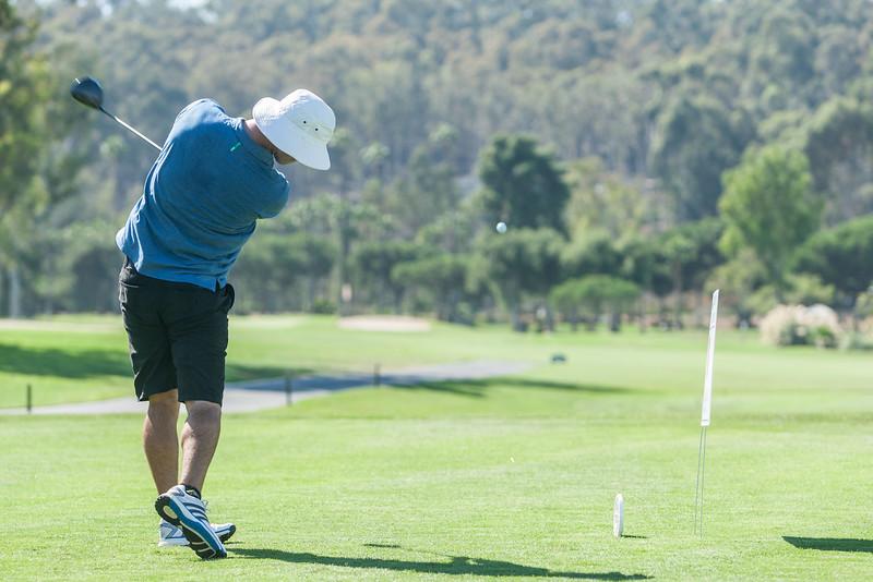 Golf409.jpg