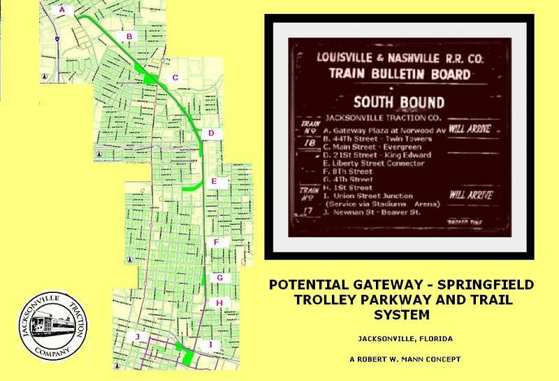 STREETCAR-LINE-7-PARKWAY-MAP.JPG