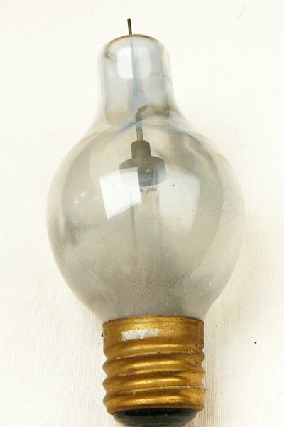bulb2.jpg