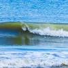 WaveSandbridgeBeach-001