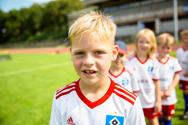 Feriencamp Plön 06.08.19 - c (94).jpg
