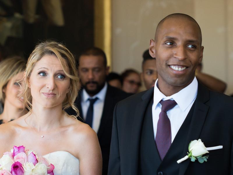 mariage Karine et Steve-071-0182.jpg