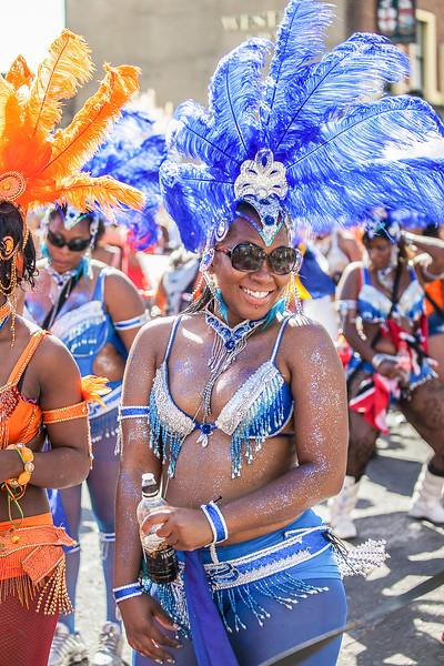 Obi Nwokedi - Notting Hill Carnival-380.jpg