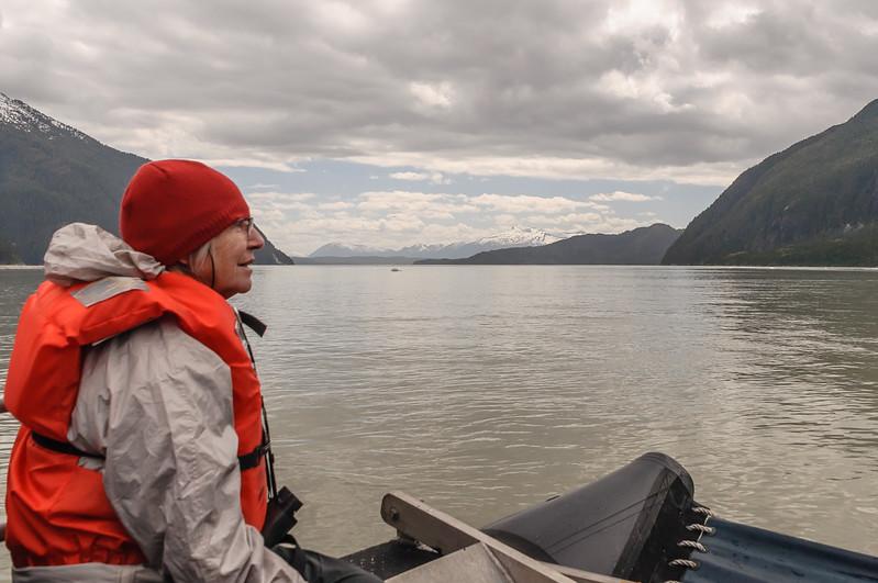 20170524-Alaska-03391.jpg