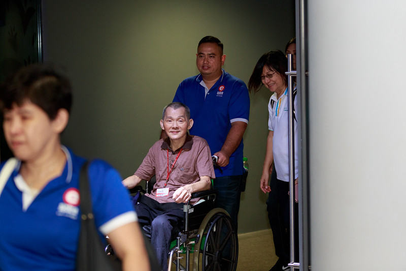 VividSnaps-Extra-Space-Volunteer-Session-with-the-Elderly-049.jpg