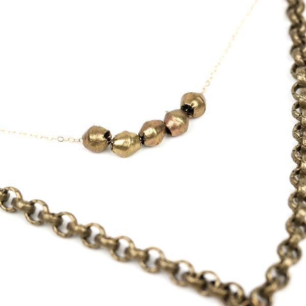 140205 Oxford Jewels-0098.jpg