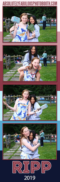 Absolutely Fabulous Photo Booth - (203) 912-5230 -190612_094233.jpg