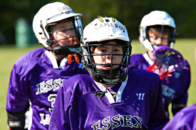 Essex 3-4 Lacrosse May 19-18.jpg