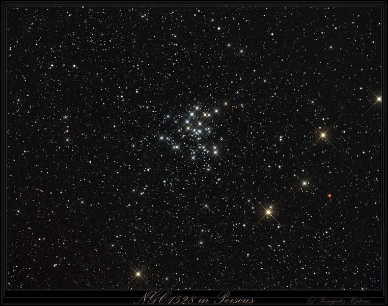 NGC1528_Persei.jpg