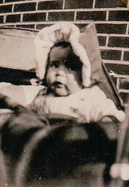 PD_0342 1944 FromvGail.jpg