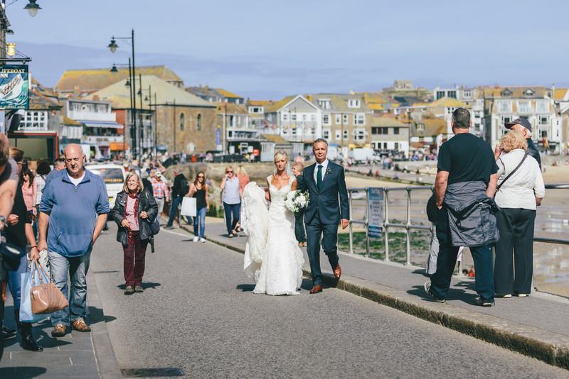 285-D&T-St-Ives-Wedding.jpg
