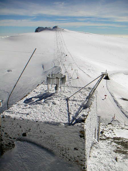 Zermatt7.JPG