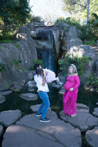 Maternity -08704.jpg