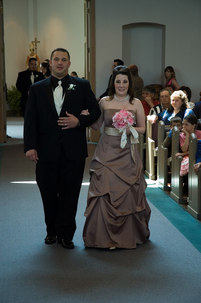 Legendre_Wedding_Ceremony016.JPG
