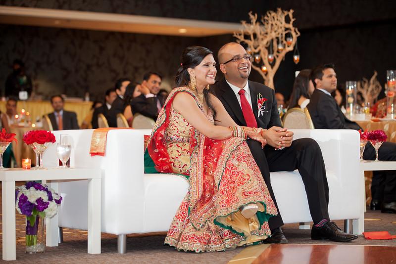 Shikha_Gaurav_Wedding-1821.jpg