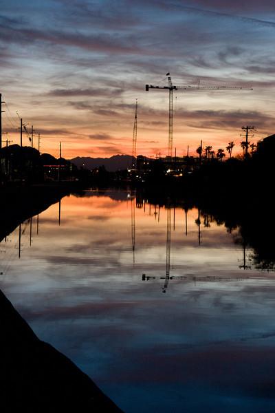 Scottsdale AZ 12-05135.jpg