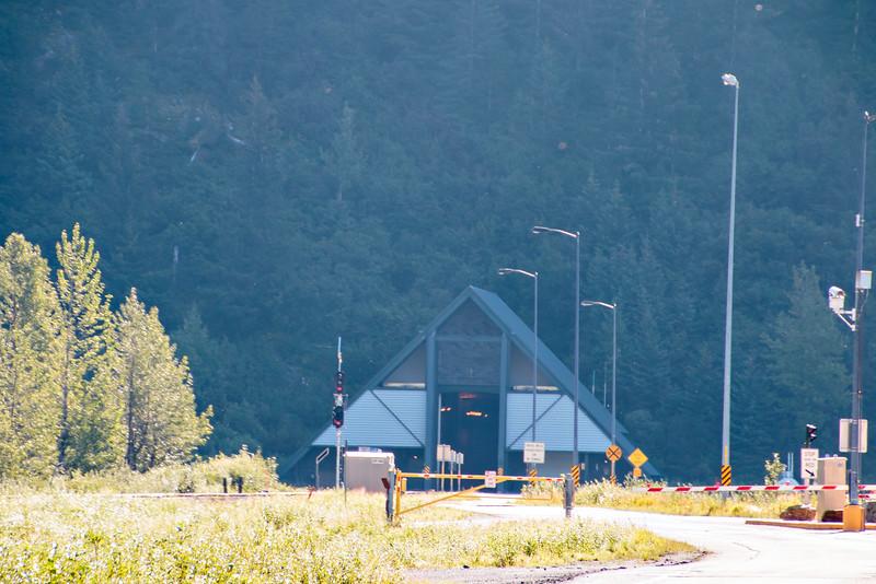 2014 08 19_Alaska_0010_edited-1.jpg