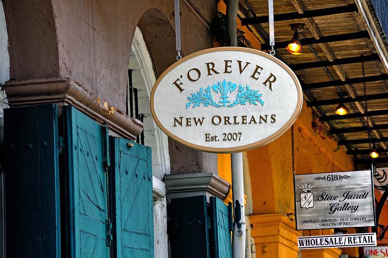 New Orleans French Quarter 05.jpg