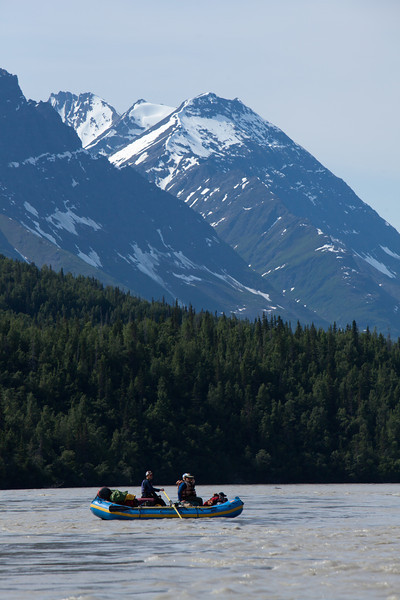 Alaska Copper River-8545.jpg