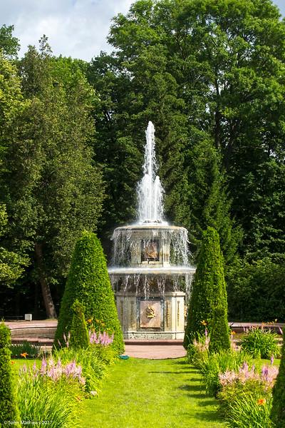 20160716 St Petersburg - Peterhof 557 a NET.jpg