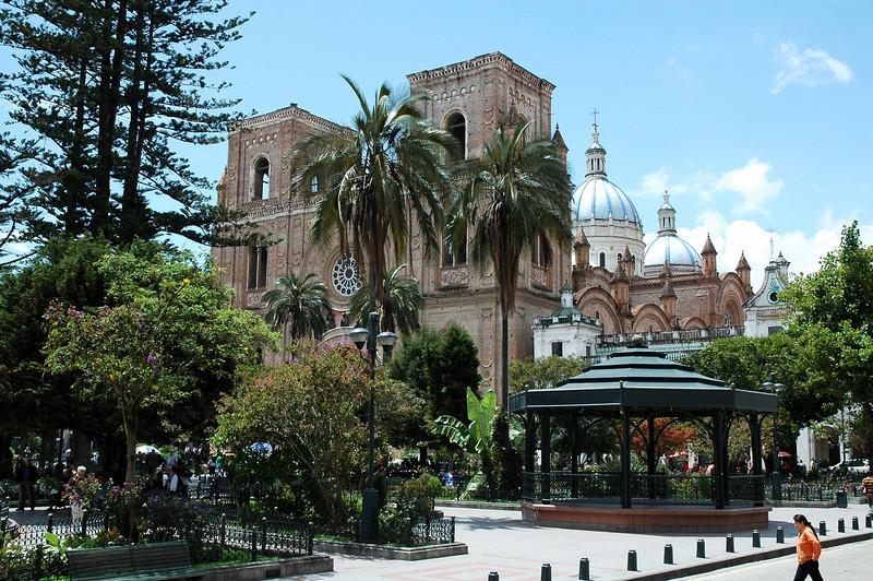 Peru Ecuador 2007-028.jpg