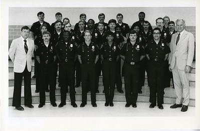 61st class 1982012