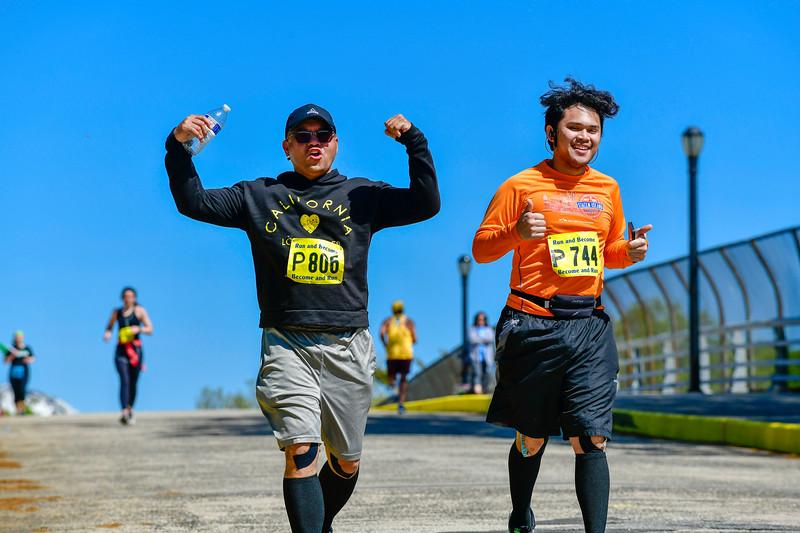 20190511_5K & Half Marathon_415.jpg