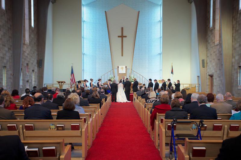 Church 27.jpg