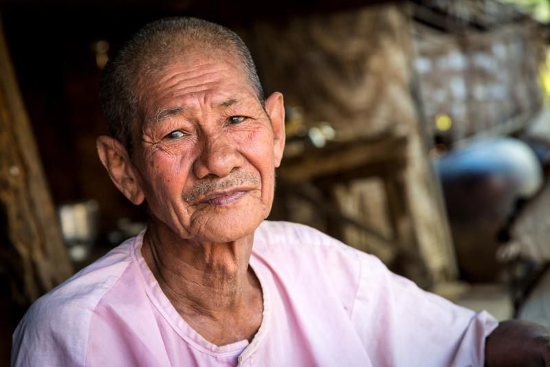 095-Burma-Myanmar.jpg
