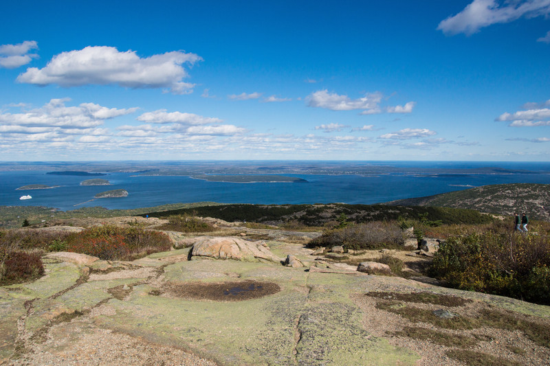 20121011-Acadia-06617.jpg