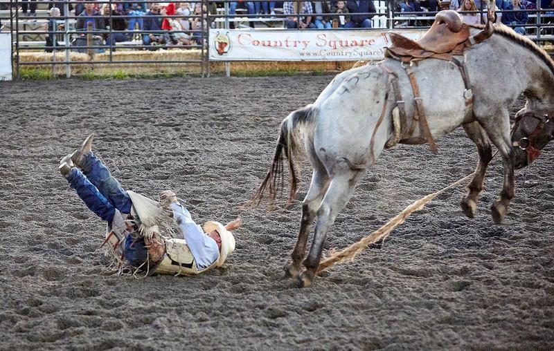 Enumclaw Rodeo 2019 - _15A4706.jpg