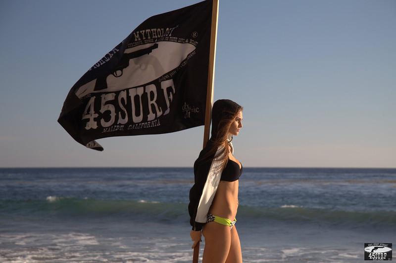 45surf bikini swimsuit model hot pretty swim suit swimsuits 1086,.best.book.,.,..jpg