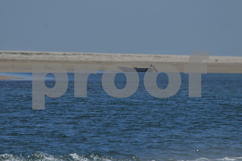 Pictues from cape and father day 046.JPG