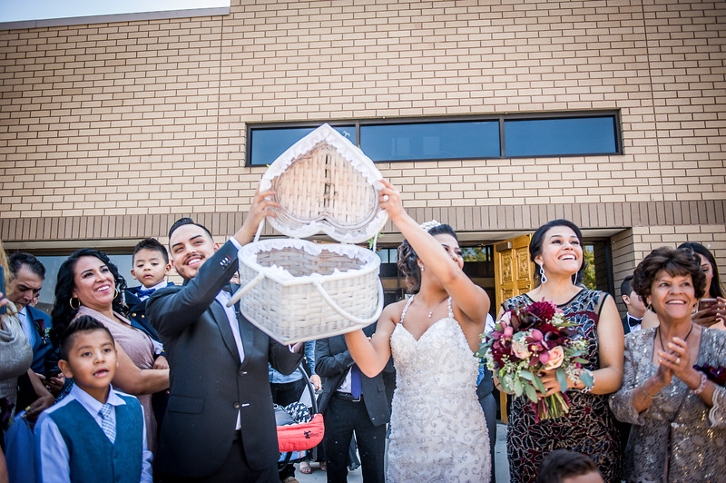 Valeria + Angel wedding -238.jpg